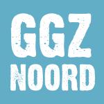GGZ Noord